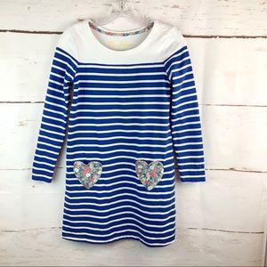 Mini Boden | Dress, Size 11-12y